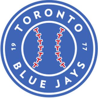 sasha blue jays logo3