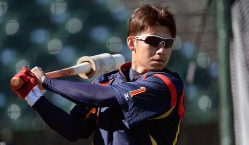 Takashi-Toritani (2)