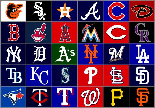 ball mlb logos (2)
